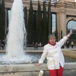 Знакомства в таджикистане для брака