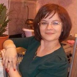 мамба краснотурьинск без регистрации