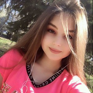 знакомства с девочками таджикистана