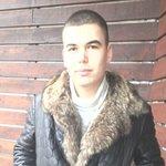 Bek Egorovich, 21, Россия, Кингисепп
