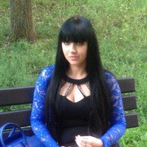 серьезных белоруссии без регистрации в сайты знакомств для