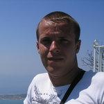 Евгений, 33, Россия, Кингисепп