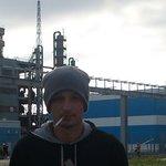 Саша Сергеевич, 28, Россия, Кингисепп