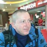 Алексей, 36, Россия, Кингисепп