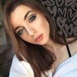 Эвелина, 19, Россия, Кингисепп