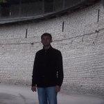 Сергей, 34, Россия, Кингисепп