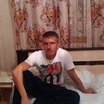 Алексей, 39, Россия, Кингисепп