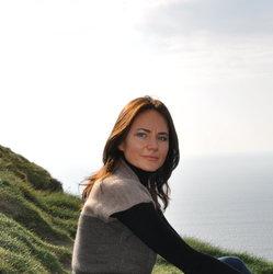 знакомства с женщинами швейцарии