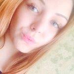 Анастасия, 21, Россия, Кингисепп