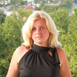 Знакомства Украина Славутич