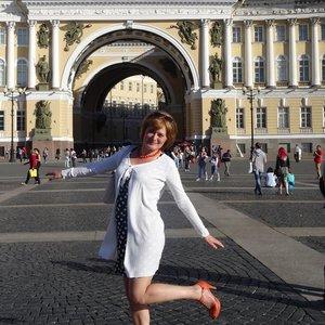 rossiyskie-akteri-snimavshiesya-v-pornuhe-foto