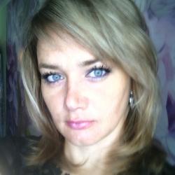 russki-aktrisa