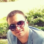 Александр, 26, Россия, Кингисепп