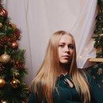 Ася, 21, Россия, Кингисепп