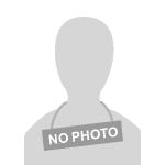 Женя, 33, Россия, Кингисепп