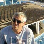 Djordje Opacic, 57, Россия, Кингисепп