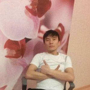boburjon samigov 2017年度广东省政府来粤留学生奖学金 获奖学生建议名单(1342名) 一、在读留学生奖学金(837 名) (一)博士研究生( 48 名).