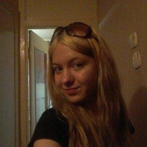 иркутска без обязательств знакомства