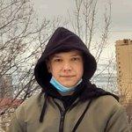 Alexander, 19, Россия, Кингисепп