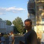 Овен 34 белоруссии в года знакомства андрей