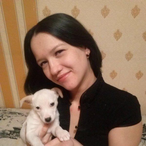 Новоаганск проститутки почему проститутки лучше