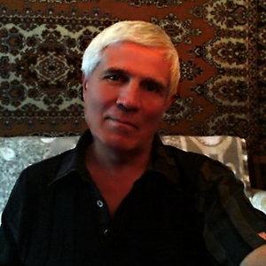 Знакомство для пожилых людей в тюмени