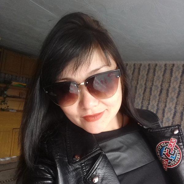 Индивидуалки в заринске снять проститутку в Тюмени ул Свердлова
